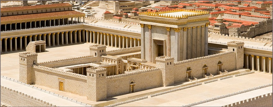jerusalem-herodian-temple-in-israel-museum-without-its-priestly-annex